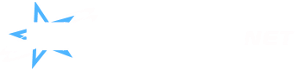JetBoaters.net - The World's Largest Jet Boat Forum!