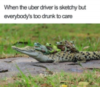 uber driver.png