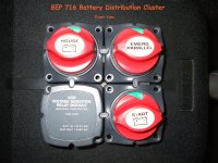 yamaha jet boat dual battery wiring diagram dual batteries wiring and voltmeters 2015 242 ls jet boaters  dual batteries wiring and voltmeters