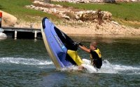 Looking for advise on buying a standup Jetski | Jet Boaters