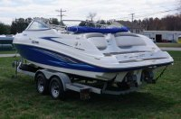 Just picked up a 2007 SX230; How did I do? | Jet Boaters Community Forum