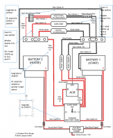 Pleasant Wet Sounds Eq Wiring Diagram General Wiring Diagram Data Wiring 101 Ivorowellnesstrialsorg
