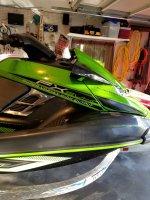 2014-2015 Yamaha SVHO motor issue (severe) | Jet Boaters Community Forum