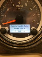1 8L check engine alarm | Jet Boaters Community Forum