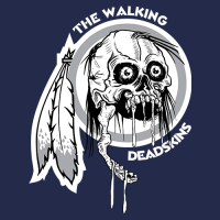 the_walking_deadskins_500_x_500_grande.png