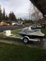 New to me Seadoo | Jet Boaters Community Forum