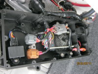 bad ECU due to too much oil??? | Jet Boaters Community Forum
