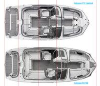 comparison top view.jpg