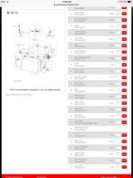 E6A0496F-C51F-4779-A3DA-10611C52EC14.png