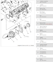 2013 Throttle Body.PNG