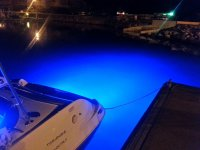 Attractive LED   Water 2 Home Design Ideas