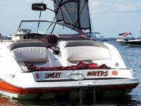 boat names where to get stickers made page 2 jet boaters