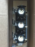 9EF180E6-6350-4232-BCA0-DA578C796350.jpeg