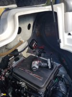 Flooded Engine Compartment - Engines Won't Start | Jet Boaters