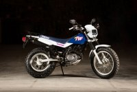 yamaha-tw200-bike-build-profile.jpg