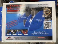 99E3197A-F405-4770-9624-25D63C2AEC5A.jpeg