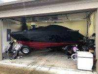 Boat Garage.JPG