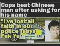 s-31097-cops-beat-chinese-man-after-asking-for-his-name-ive-lost-all-faith-in-our-police-says-...jpg