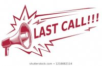 last-call-sign-megaphone-260nw-1218082114.jpg