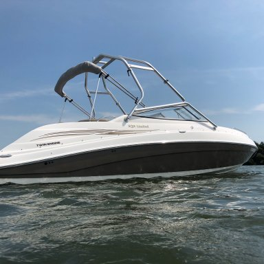 Replacing bilge, 2 wire vs. 3 wire | Jet Boaters Community Forum on