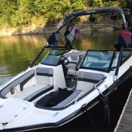 Check Engine alarm | Jet Boaters Community Forum