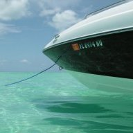Almost sunk my boat    Happy to be here :-) | Jet Boaters Community