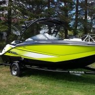 ROTAX ENGINE | Jet Boaters Community Forum