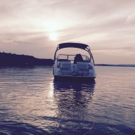 Will My Suv Tow A 242 Limited S Jet Boaters Community Forum