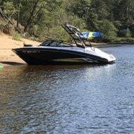 Help -SX190 Won't Start | Jet Boaters Community Forum